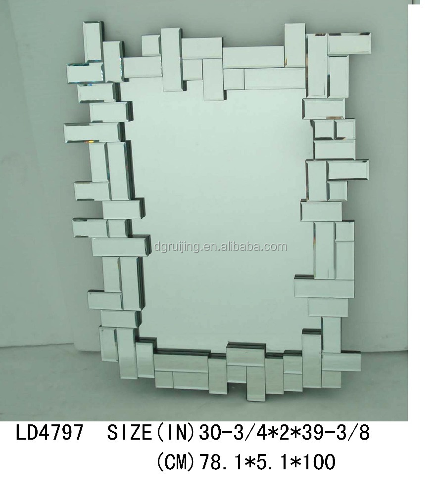 design decorative d modern wall mirror design decorative d  - design decorative d modern wall mirror design decorative d modern wallmirror suppliers and manufacturers at alibabacom