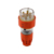 Australian style industrial outdoor use Straight plug 4Pin 50A industrial plug 500V