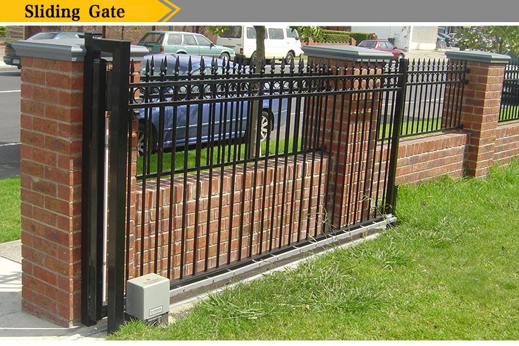 Iron Gate Grill Designs,iron Gates Design,main Gate Design Home
