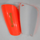 wholesale Hot selling plastic shin guard on discount