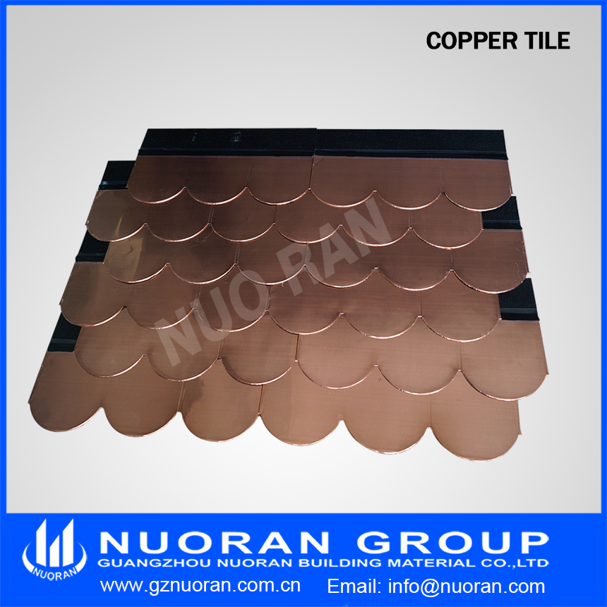 Roofing Shingles, Roofing Shingles Suppliers And Manufacturers At  Alibaba.com