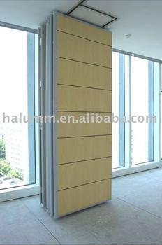 Foldable Wall Buy Partition WallRoom DividerPartition Wall