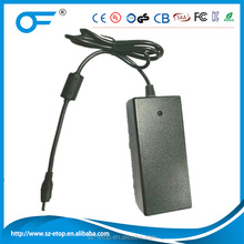 China 12v 10a dc battery backup power supply