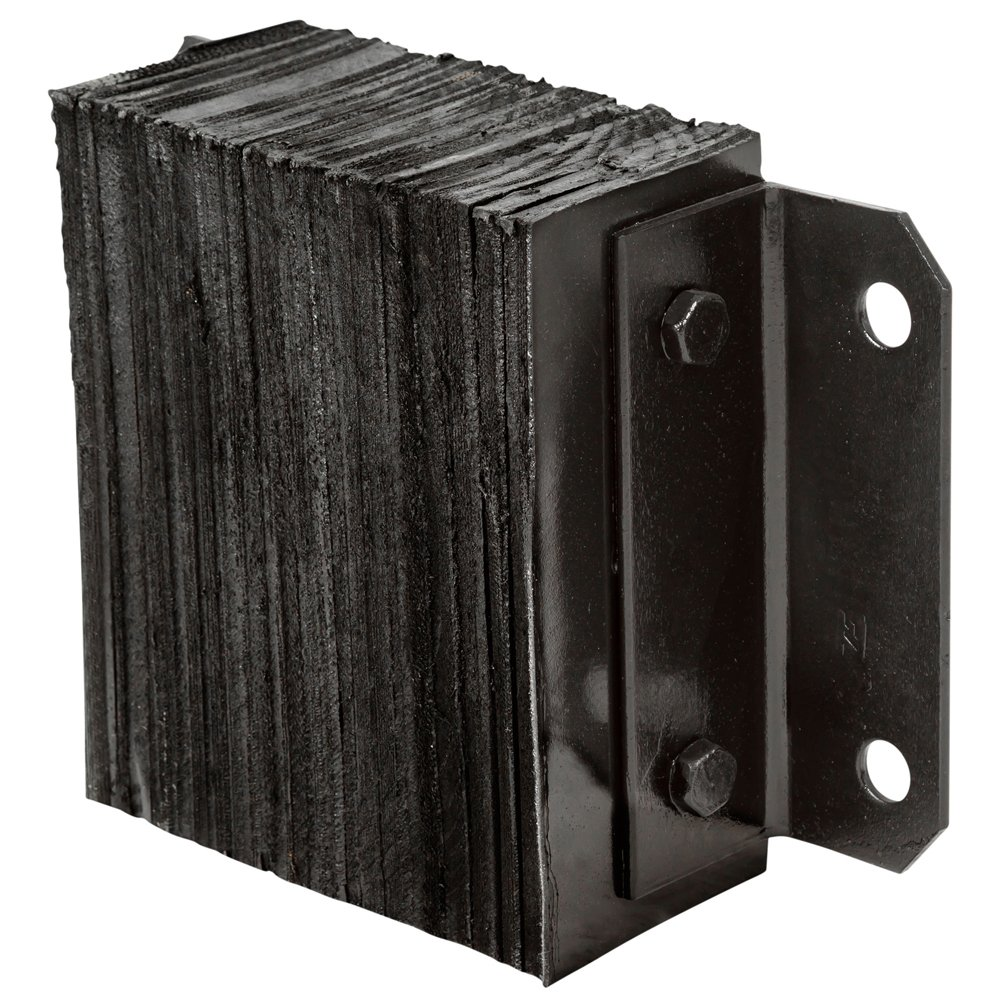 4bd8836c1668f Cheap Dock Rubber, find Dock Rubber deals on line at Alibaba.com