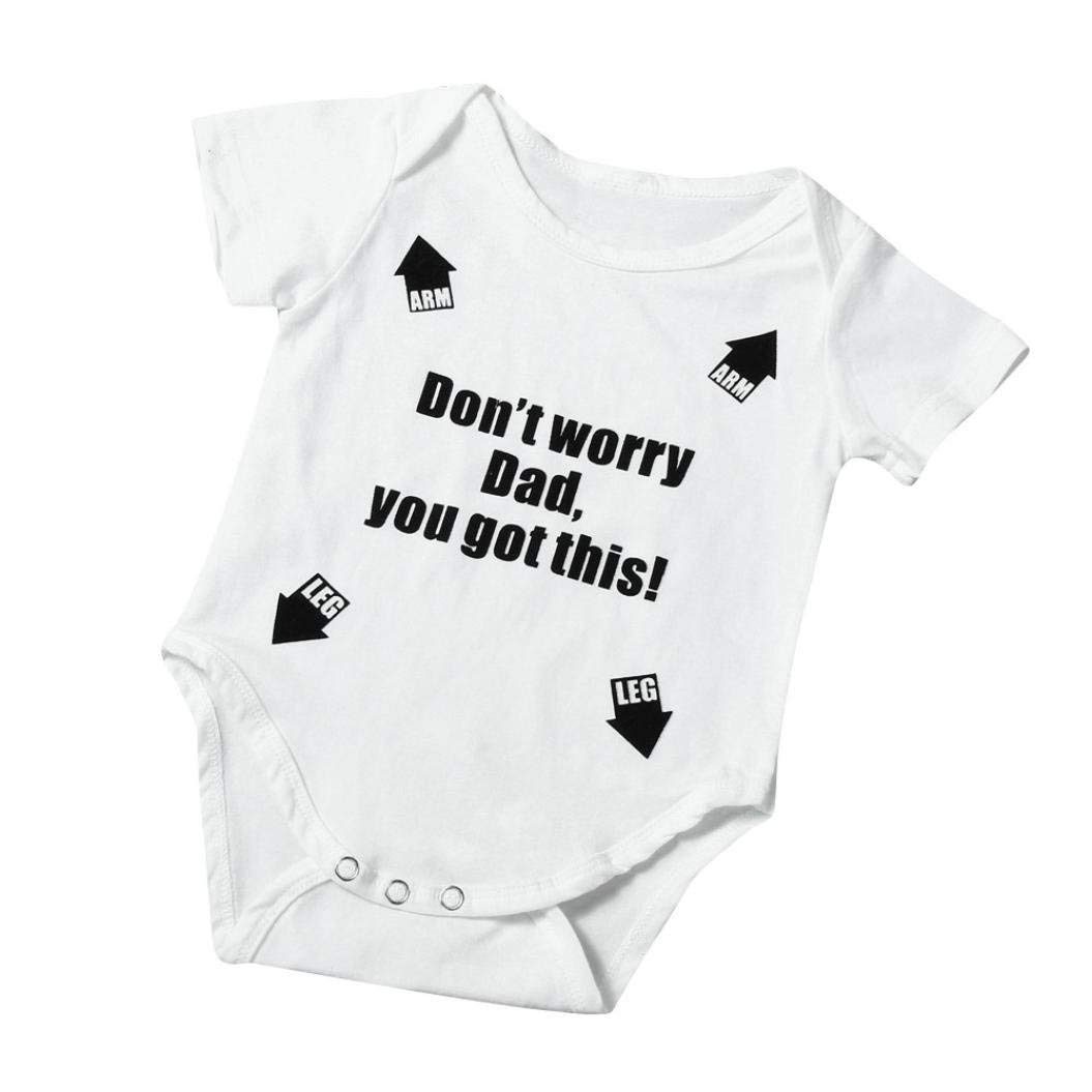 e02346391d5 Get Quotations · Baby Girls Clothes