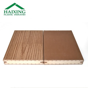 Outdoor Wood Plastic Composite Tiles Whole Tile Suppliers Alibaba