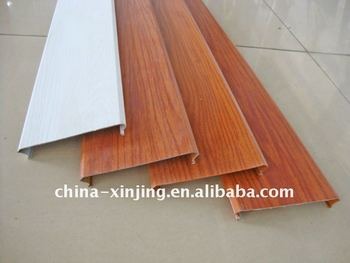 Metal Lath Ceiling Panel