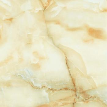 Vitrified Tile Flooring Texture