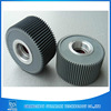 New Original KS Pickup Roller Rubber for duplicator MZ RP RZ KS Series Duplicator spare parts