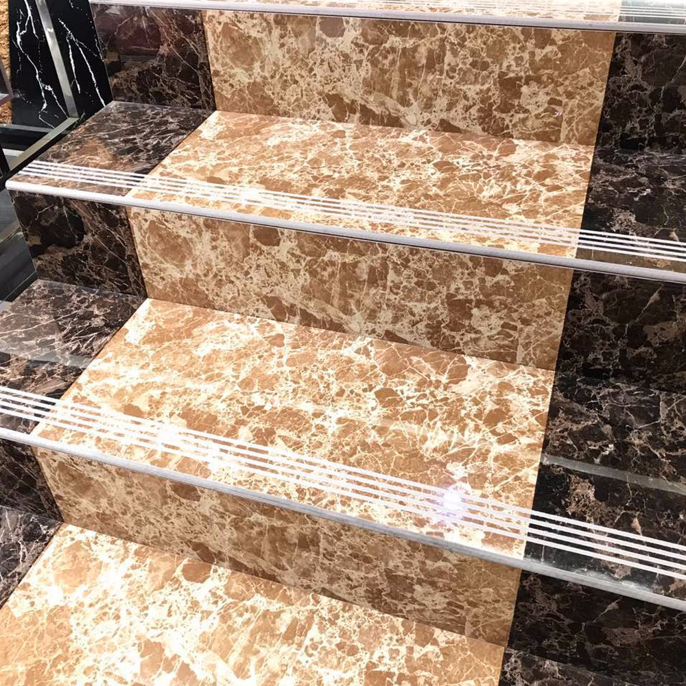 Hs10483 Building Materials Stone Outdoor Steps Stair