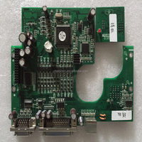 Circuit board pcb board light control circuits / Chinese factory
