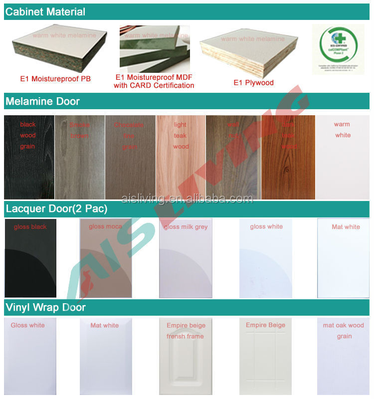 Ais_w085 Home And Bedroom Almirah Design Wooden Almirah For ...