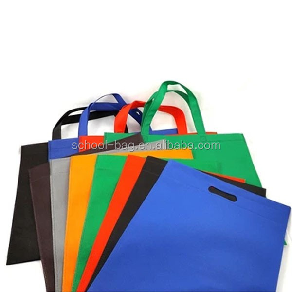Wholesale customized reusable <strong>eco</strong> friendly logo printing shopping bags