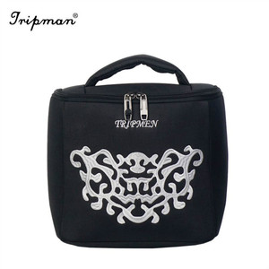 37e1b6d4e03c Skull Suitcase, Skull Suitcase Suppliers and Manufacturers at ...