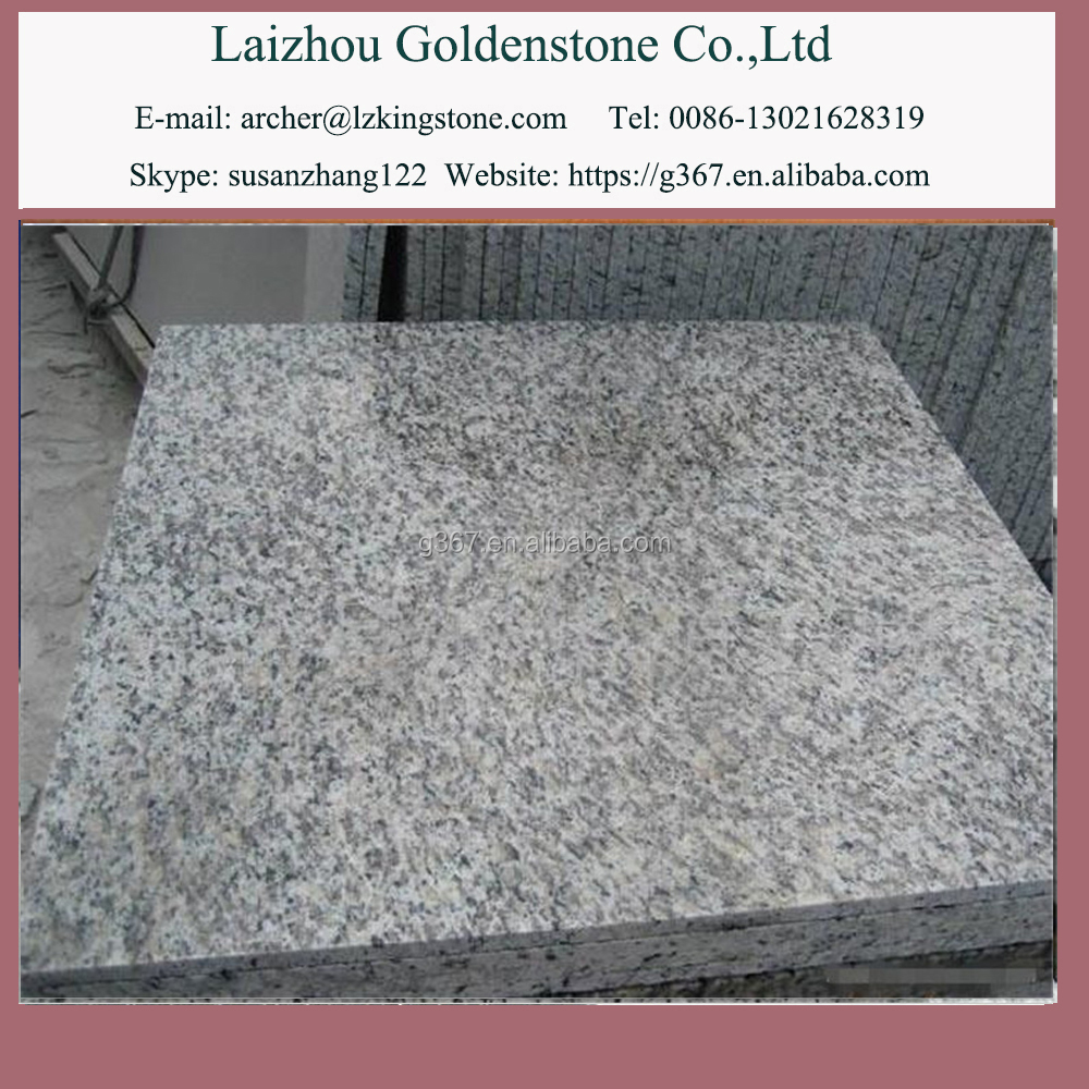Synthetic Granite Tiles Suppliers And