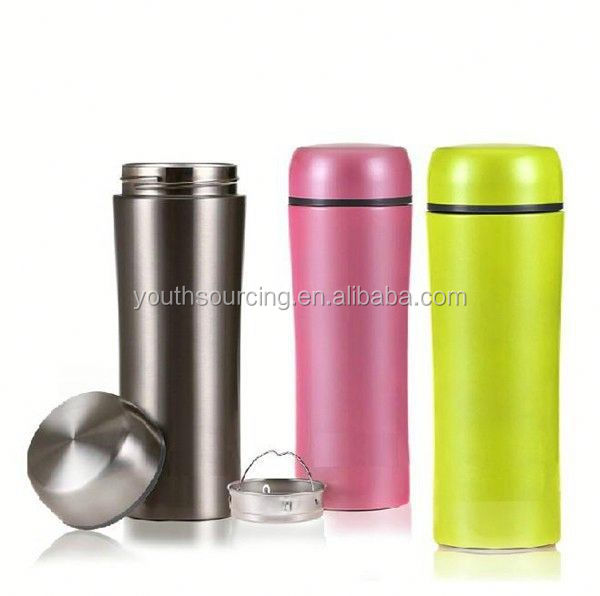 Types of thermos flask,stainless steel thermos flask,thermos flask kett