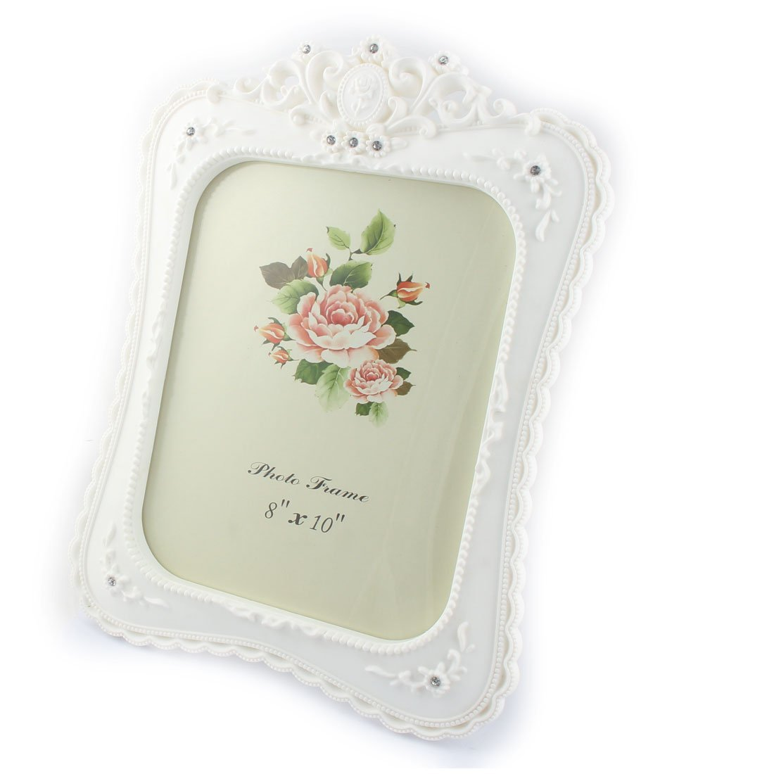 Cheap Flower Frame Border Find Flower Frame Border Deals On Line At