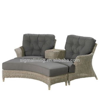 Marvelous Hot Sale New Designs Rattan Furniture Two Seater Sofa Set Buy Two Seater Sofa Set Ratan Furniture Sofa Seat Product On Alibaba Com Caraccident5 Cool Chair Designs And Ideas Caraccident5Info