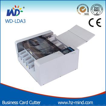 Full automatic a3 business card cutterbusiness name card cutter full automatic a3 business card cutterbusiness name card cutterelectric business card cutter colourmoves