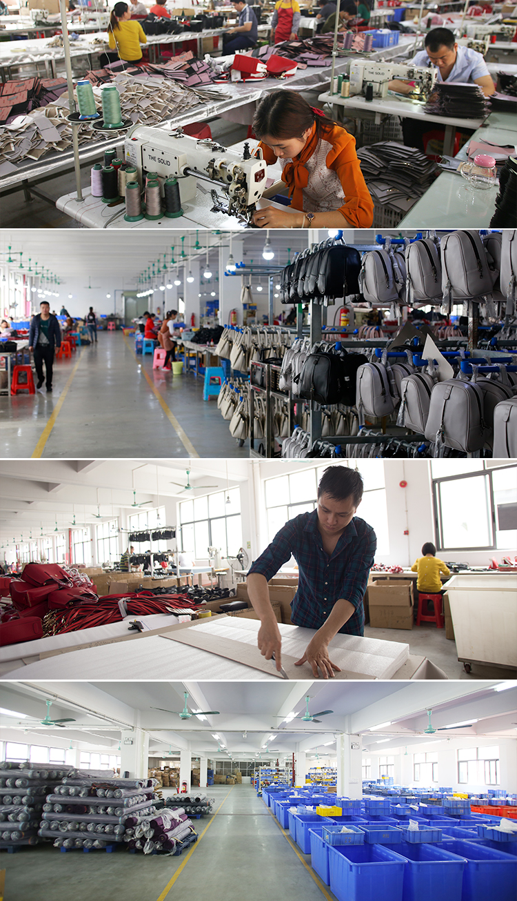 Korea Style Red Stylish Bueno New Model Purses Ladies Handbags - Buy ... fc1357a243548