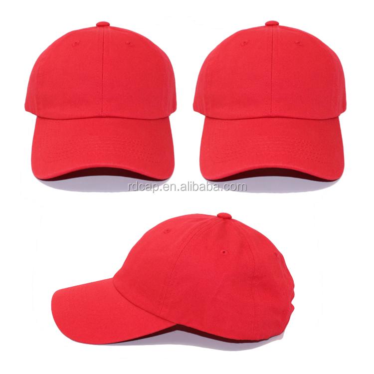 Custom P Pineapple Classic Cotton Adjustable Baseball Cap Dad Trucker Snapback Hat