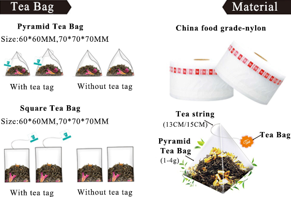 Lifeworth chinese loose leaf green tea - 4uTea | 4uTea.com