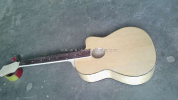 Acoustic guitar kitguitar kitsunfinished acoustic guitar body acoustic guitar kitguitar kitsunfinished acoustic guitar body solutioingenieria Image collections