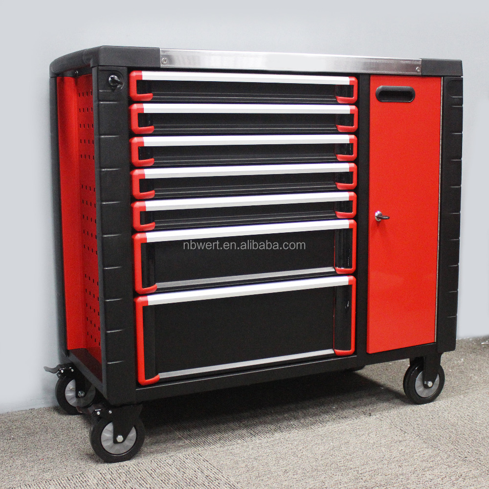 bench bisley toolstor drawer under tool x cabinet