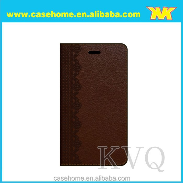 leather flip case for lg optimus g pro e980,case for lg g2 mini,protective case cover for lg g pad 7.0