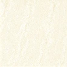 golden super glossy crystal stone porcelain tile full body