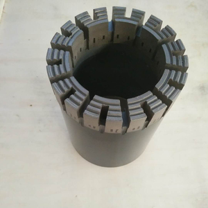 Lower Price Hard Rock Drilling Bits