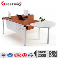 Dell office executive philippine antique furniture pc desk export