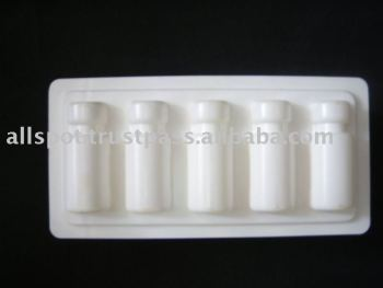 Bottle-small,bottle tray