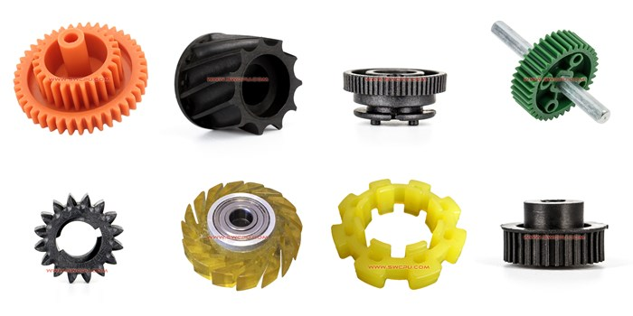 Custom design size metal bonded bevel gear for bicycle