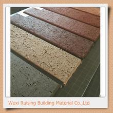 Exterior Brick Veneer Wholesale, Brick Veneer Suppliers - Alibaba