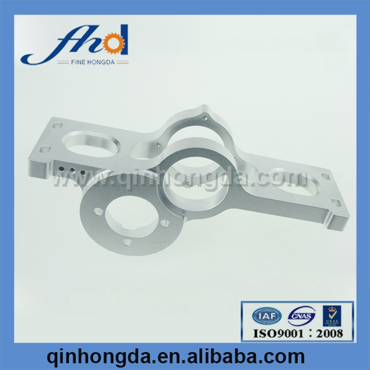 OEM and EDM CNC machined electric recliner sofa parts