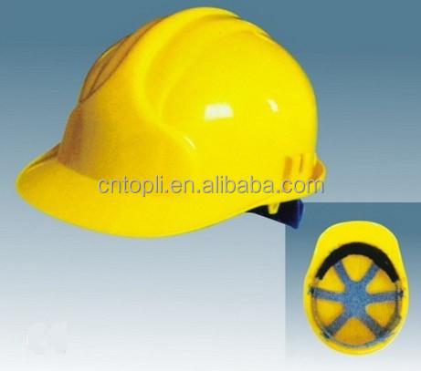 Working Hanging Safety Belts