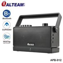 External Speaker For Tv External Speaker For Tv Suppliers and