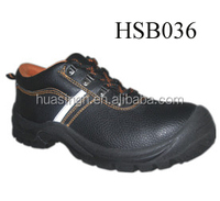 national standard entry-level warehouse used practical multi-function construction work shoes