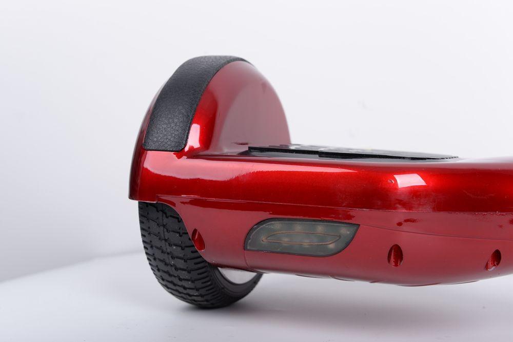 2015 новые два колеса баланс скутер мини 2 колеса электрический самокат смарт балансировка скутер Hoverboard