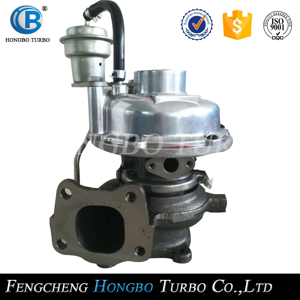 8971038570 Turbo Rhf55 Isuzu 4he1 Vc440012 Viba - Buy 8971038570,8971038570  Turbo,Turbo Rhf55 Product on Alibaba com