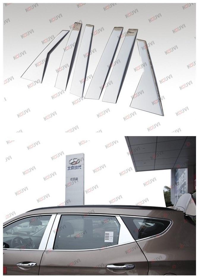 Pino B/&d HYUNDAI SANTAFE 1:38 Diecast Miniature Display Front Door Ellis Brown