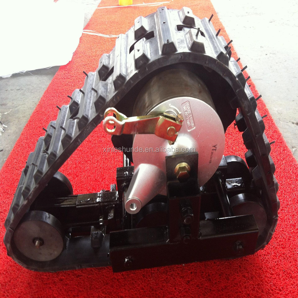 Suv rubber track system suv rubber track system suppliers and manufacturers at alibaba com