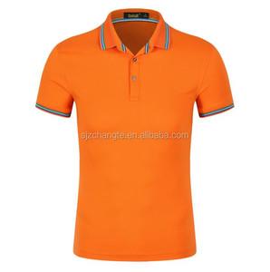 Company team working uniform polo shirt custom polo t shirt