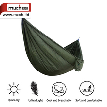 Garden camping swing hanging mayan hammock round bed with stand
