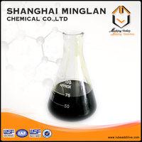 T4532 SF/CD 15W/40,10W/30 motor oil additive