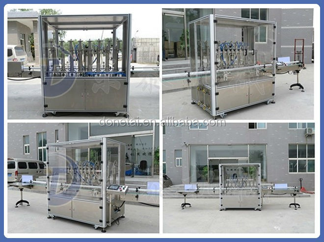 Customized Type Piston Filling Machine 1 .jpg