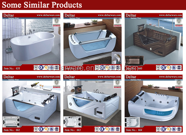 Vasca Da Bagno Quadrata Piccola : Piccola vasca freestanding parete laterale vasca quadrata piccola