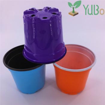 Pas Cher Haute Qualite 4 Pouce Plante En Pot Planteur De Jardin Pots De Fleurs Et Jardinieres Buy Pots De Fleurs Et Jardin Pots Et
