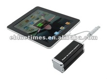 5V/1A Output, USB Wireless Wall Charger Adapter for iPad Samsung Galaxy Note
